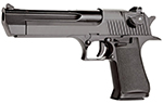 KWC .50 Desert Eagle CO2 Blowback.jpg