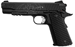 Palco Blackwater 1911 R2 BB.jpg