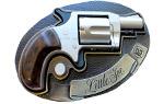 Little Joe Nickel Blank Gun.jpg