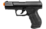 Umarex Walther P99 CO2.jpg