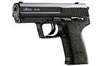 rohm gun.jpg