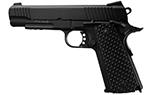 KWC Model M1911.jpg