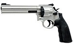Smith & Wesson 357.jpg