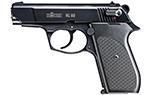 ROHM Blank gun.jpg