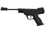 Pellet Air Pistol.jpg