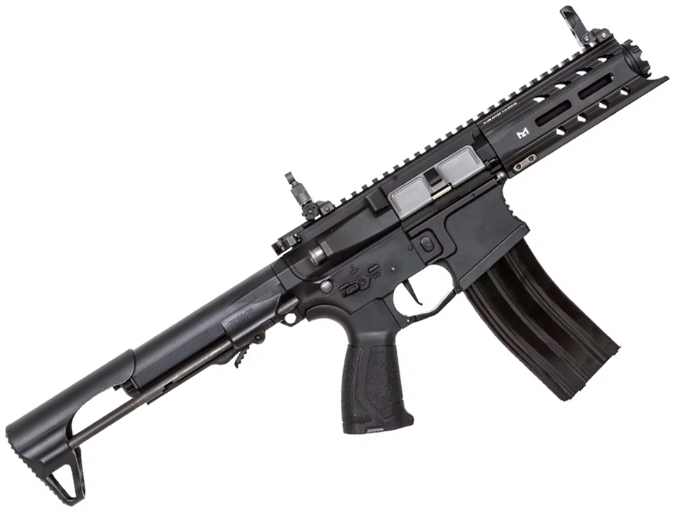 G&G ARP-556 Right Side.png