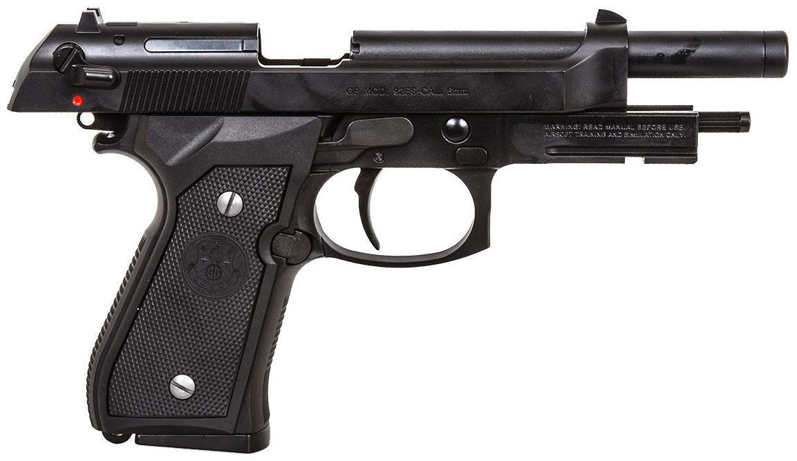 G&G GPM-92 Right Side Open.jpg