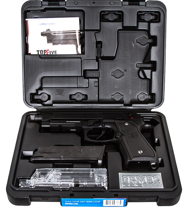 G&G GPM-92 Case Open.jpg