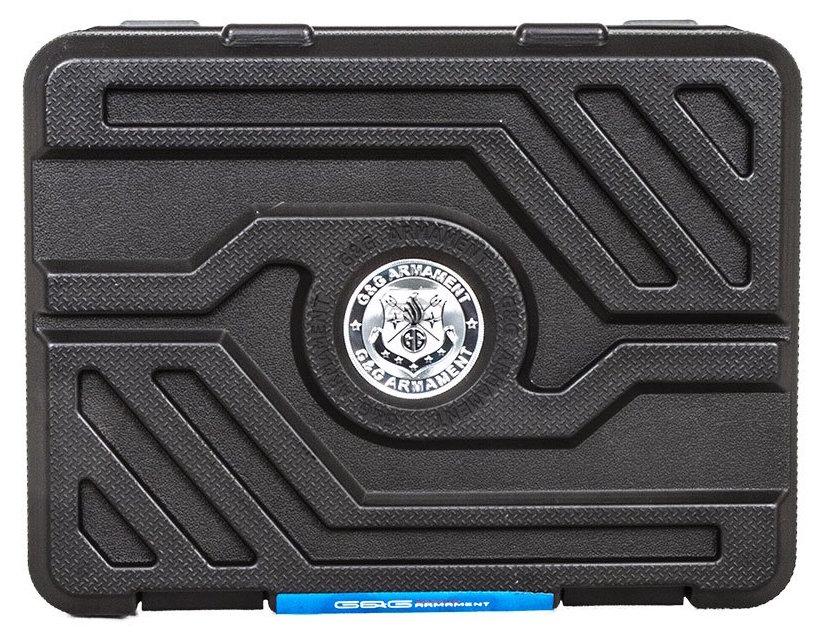 G&G GPM-92 Case.jpg