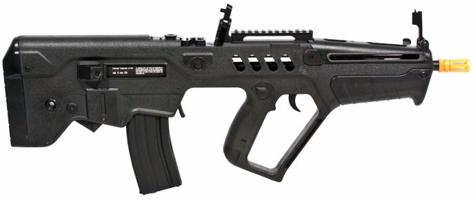 Umarex IWI Tavor 21 Elite Right Side.jpg