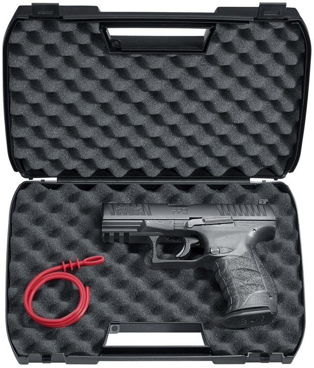 Umarex Walther PPQ M2 .43 Call. Paintball Pistol Case.jpg
