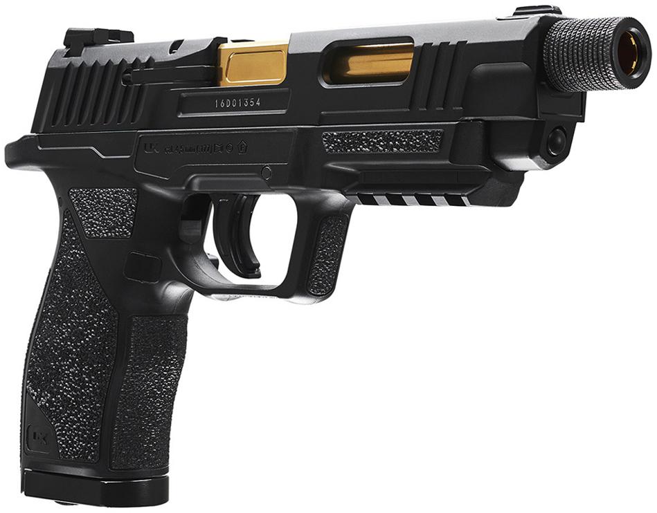 Umarex SA10 Blowback Pellet BB Pistol Right Side Angle.jpg