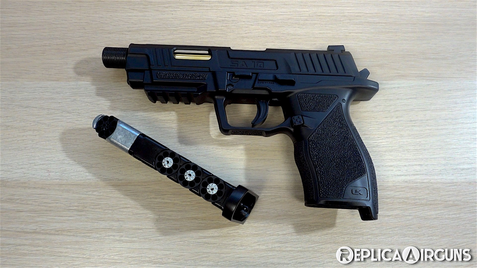 Umarex SA10 CO2 Blowback Pellet and BB Pistol Mag.jpg