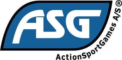 ASG+Logo+White.jpg