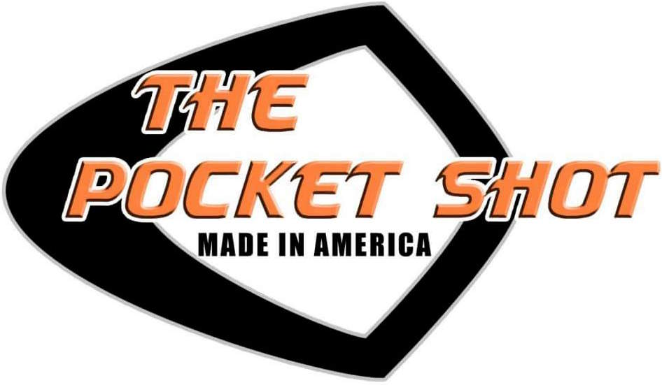 Pocket Shot Logo.jpg