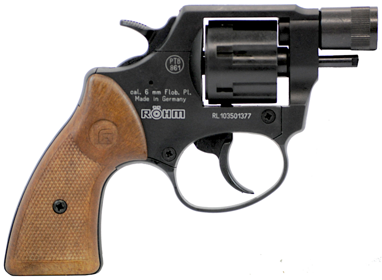 ROHM RG-46 Right Side.png