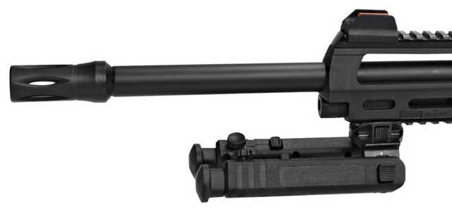 ASG TAC 4.5 Left Side Barrel.jpg