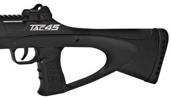 ASG TAC 4.5 Left Side Rear Stock.jpg