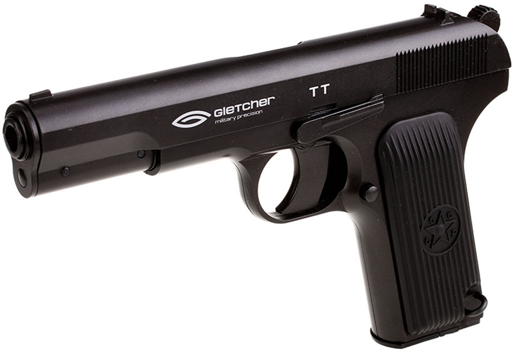 Gletcher TT-A Tokarev Left Side Angle.jpg