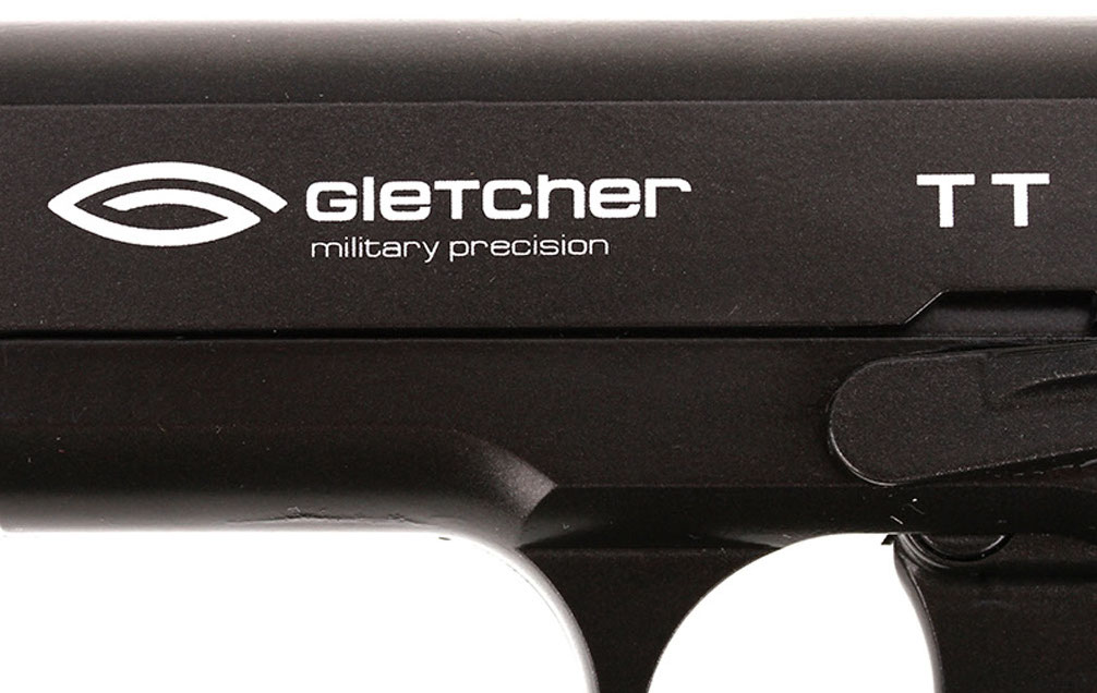 Gletcher TT-A Tokarev Slide Close.jpg