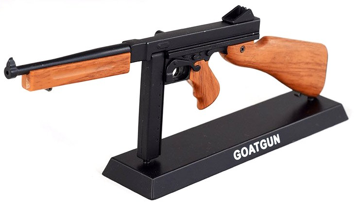 Goat Guns Thompson Replica.jpg