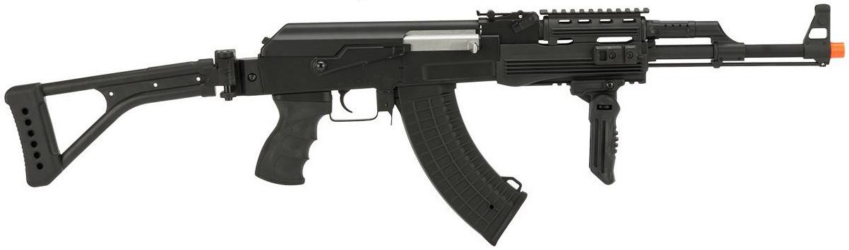 AK47 Kalashnikov Tactical Right Side.jpg
