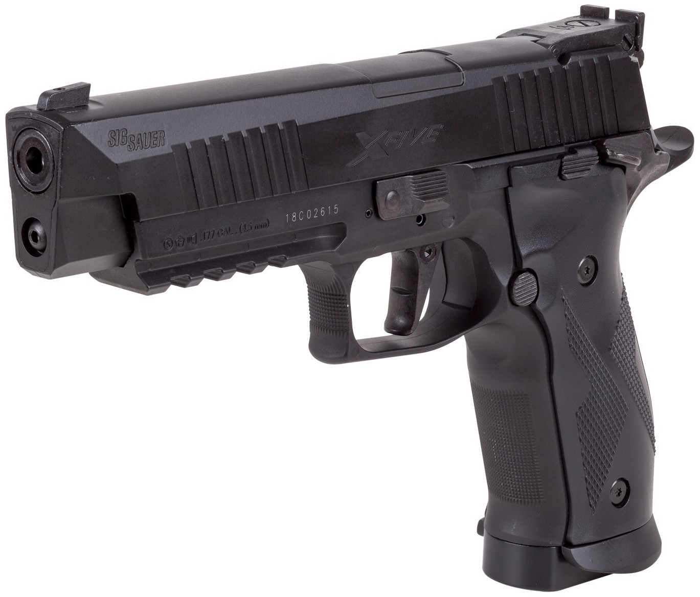 Sig Sauer X-Five ASP Left Side Angle.jpg