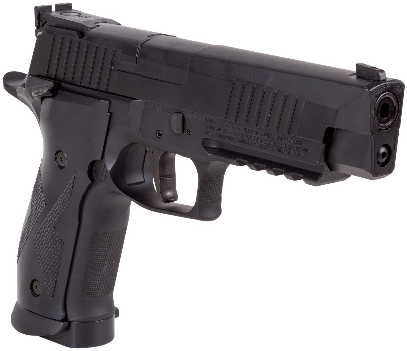 Sig Sauer X-Five ASP Right Side Angle.jpg