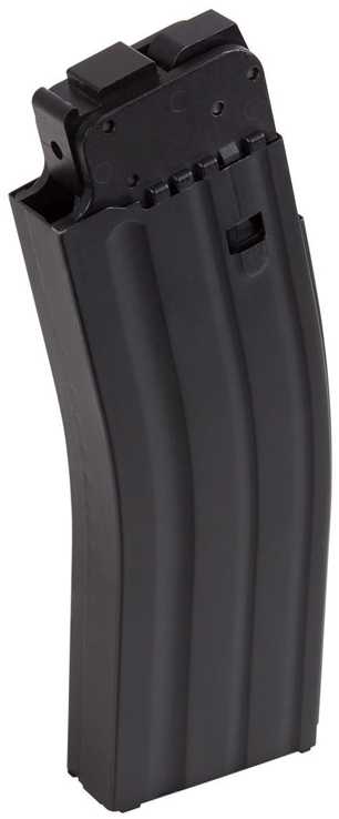 HellBoy CO2 BB M4 Air Rifle Magazine.jpg