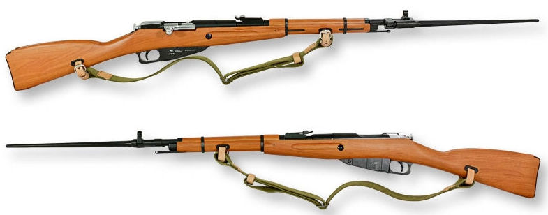 Gletcher M1944 Left Right Side.jpg