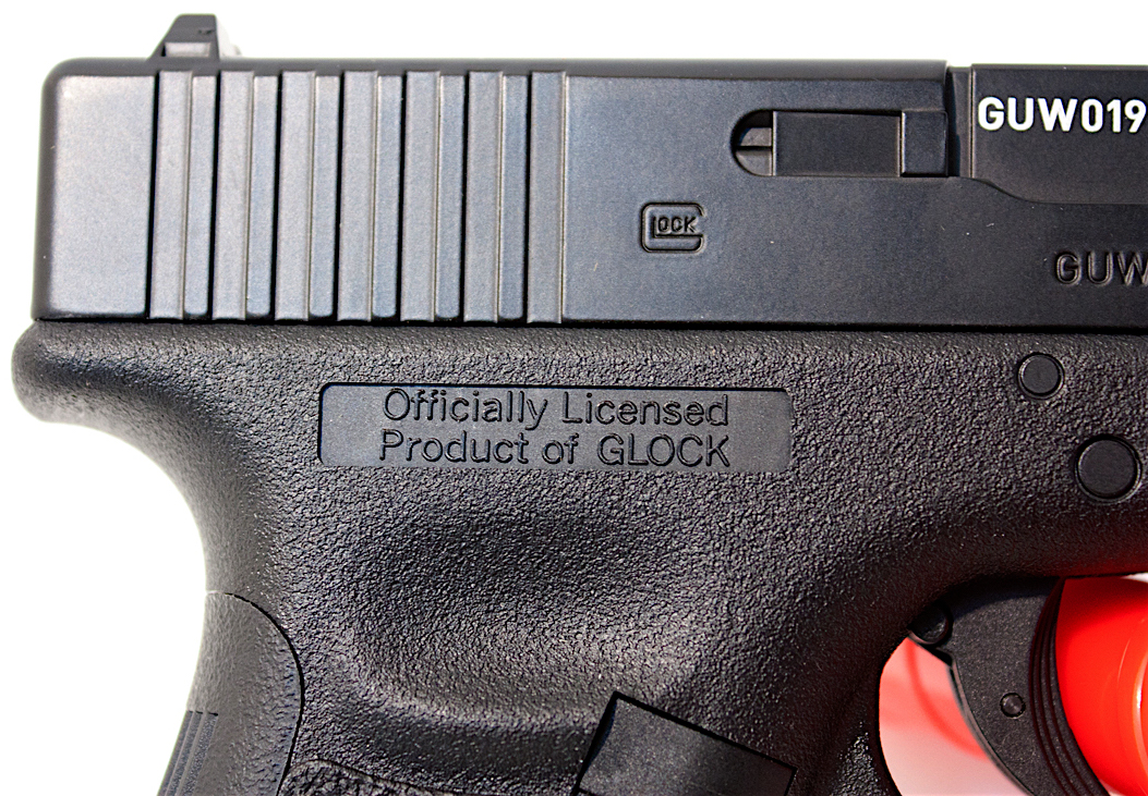 Umarex Glock 19 CO2 BB Pistol License.jpg