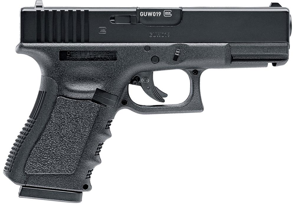 Umarex Glock 19 CO2 BB Pistol Right Side.jpg