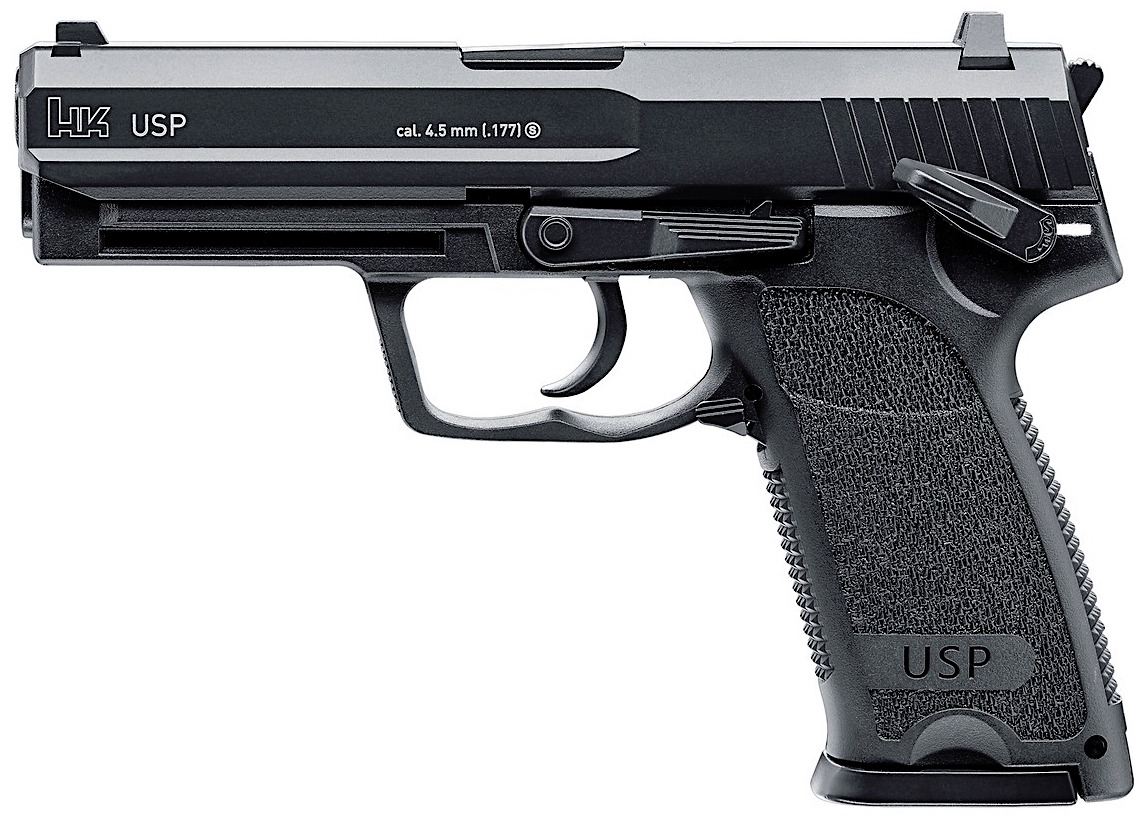 Umarex HK USP Blowback Left Side.jpg