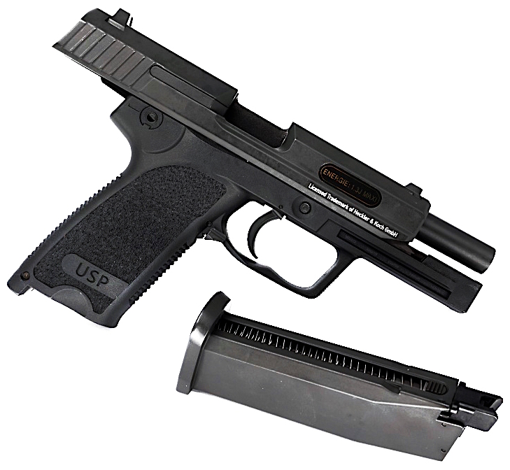 Umarex HK USP Blowback Right Side Open Mag.jpg