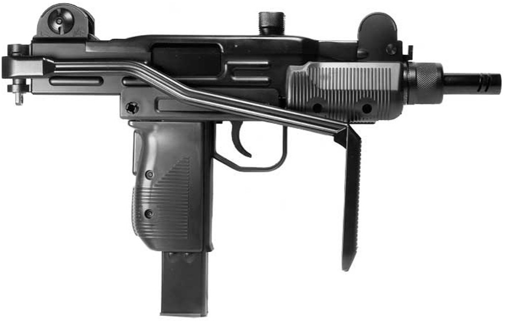 KWC Mini UZI Right Side RAS.jpg