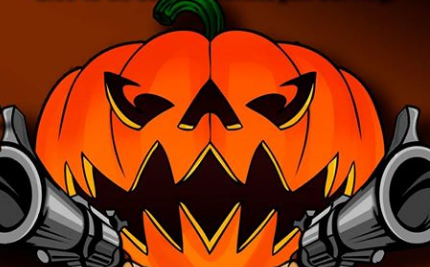 Halloween Pumpkin Duel Pistol.png