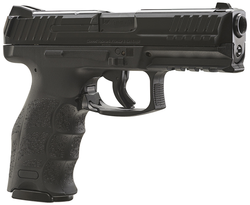 Umarex HK VP9 CO2 Blowback BB Pistol Right Side Angle.jpg