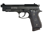 SWISS arms 177 P92.jpg