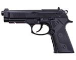 Umarex Beretta Elite II.jpg