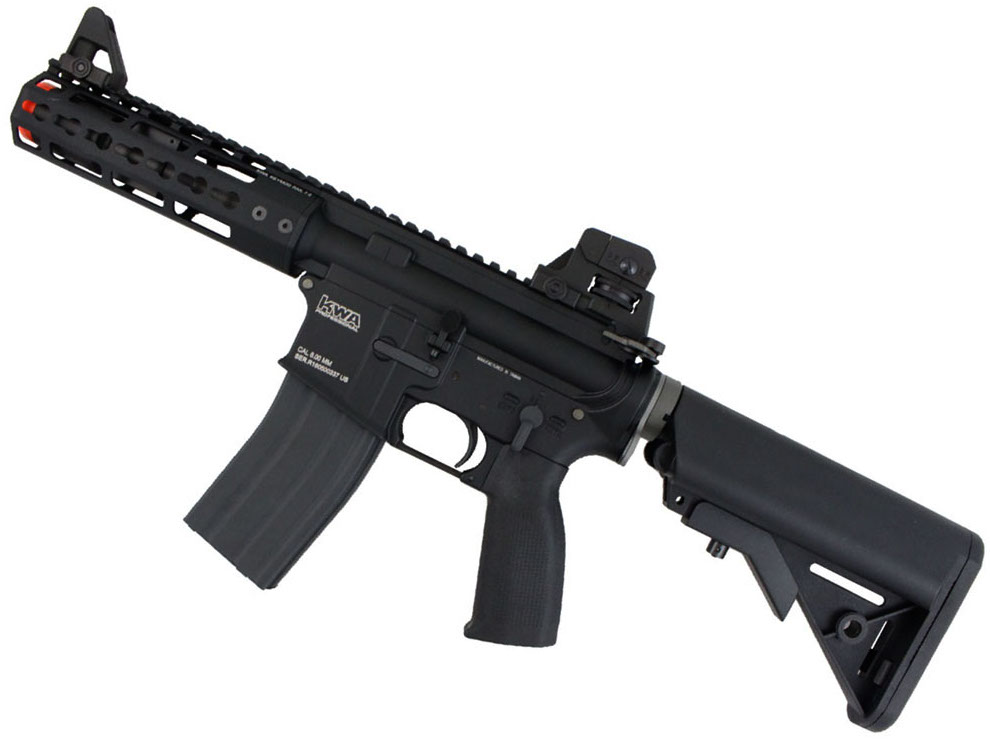 KWA LM4 KR7 PTR Left Side Angle.jpg