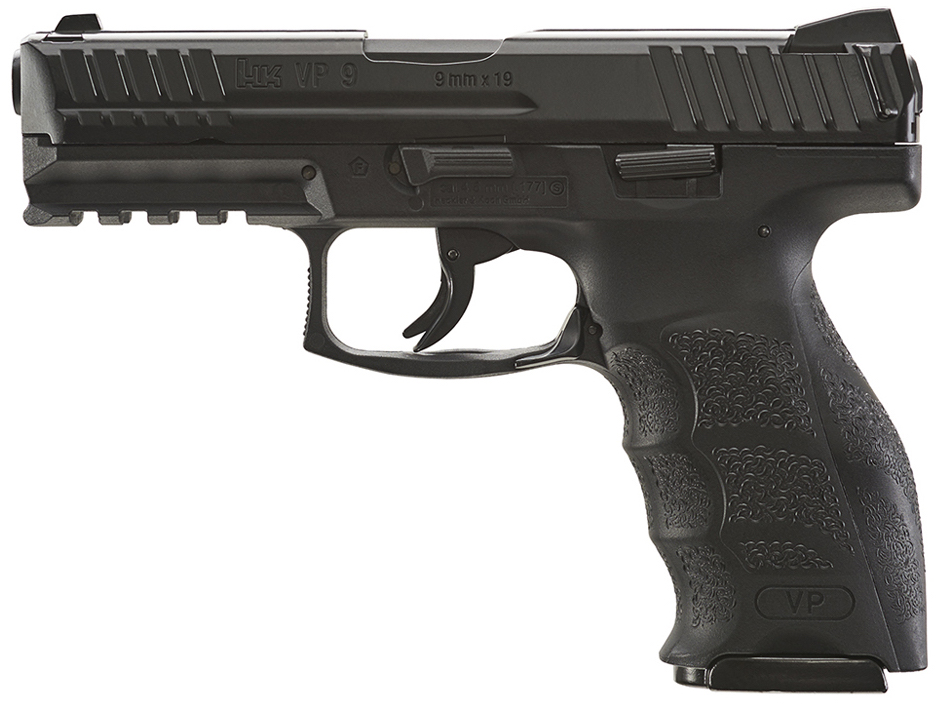 Umarex HK VP9 CO2 Blowback BB Pistol Left Side.jpg