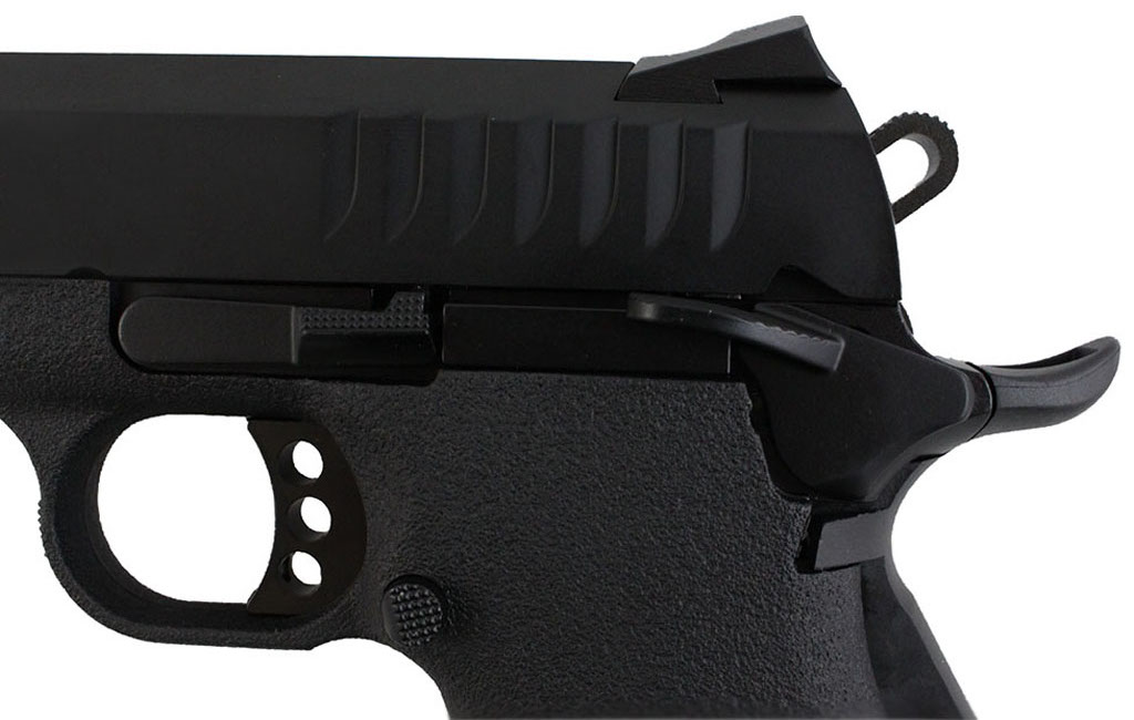 KJWorks KP-08 CO2 Airsoft Pistol Left Side Hammer.jpg