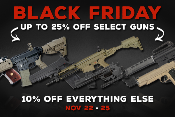 2018-Black-Friday-Email-Banner.png