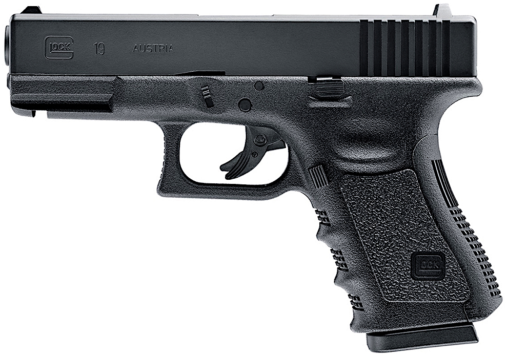 Umarex Glock 19 CO2 BB Pistol 2018.jpg