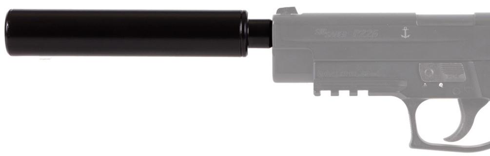 Sig Sauer P226 Moch Suppressor.jpg
