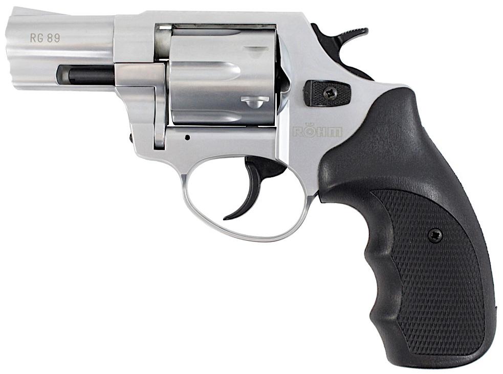 ROHM RG-89 Stainless Blank Revolver.jpg