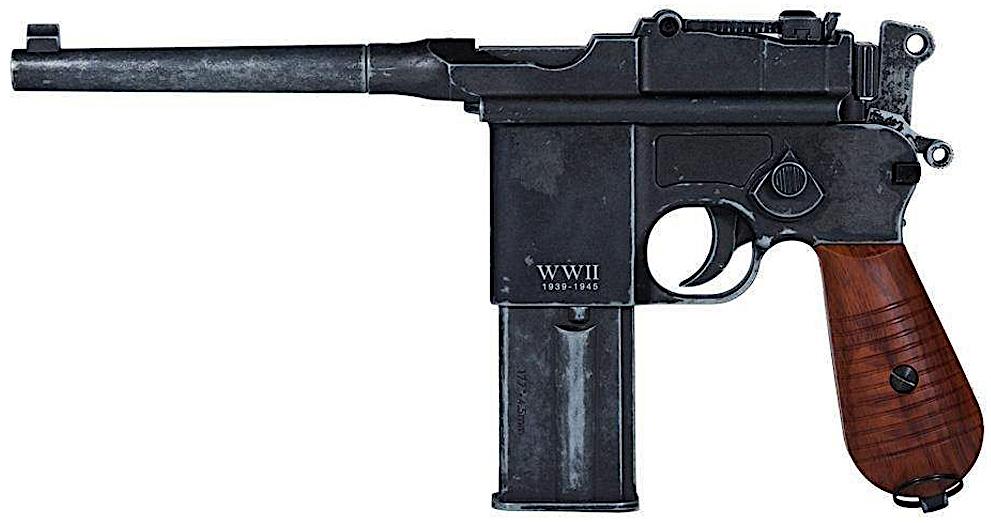 Umarex M712 WW2 BB Pistol.jpg