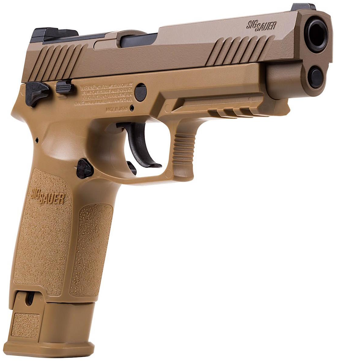 SIG Sauer M17 Blowback Pellet Pistol Right Side Angle.jpg