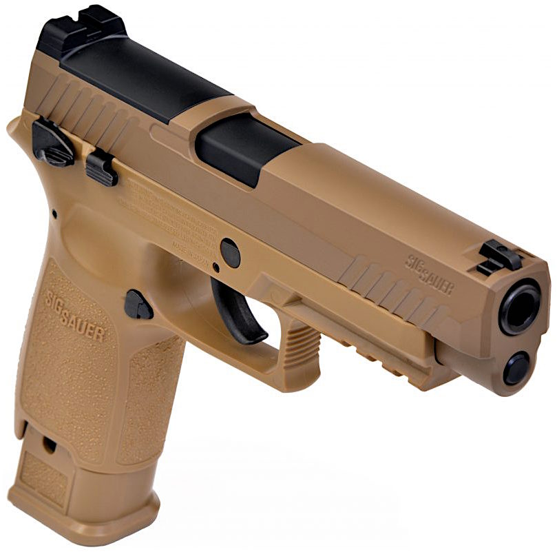 SIG Sauer M17 Blowback Pellet Pistol Right Side Top.jpg