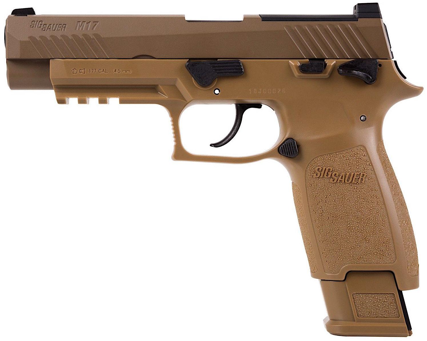 SIG Sauer M17 Blowback Pellet Pistol Left Side.jpg